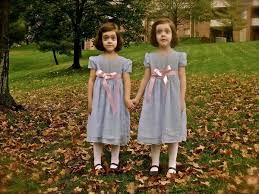 16 strange and wonderful halloween costumes for kids babble