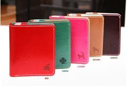 Business Card Case For Women Business Card Cases For Women Nz Buy New Business Card Cases For