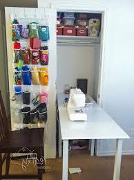 home design handbag sewing machine sept singer hayes inside