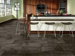 71 best fabulous flooring images on flooring ideas