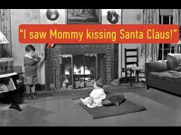 download mp3 free christmas song i saw mommy kissing santa claus free mp3 download http www