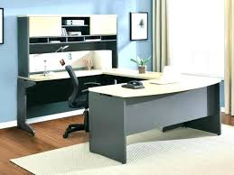 office furniture ideas cool home office furniture cool home office chairs stylish white