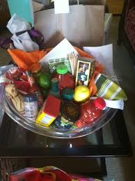 Bloody Mary Gift Basket 9 Best Austin Housewarming Gift Ideas Images On Pinterest