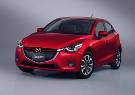 mazda new model 2016 2016 mazda 2 adds style sophistication to subcompact car class