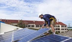 wunder light solar light wunder capital closes 112 million fundraise for commercial solar