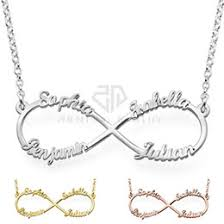 necklace with names engraved necklace names engraved online necklace names engraved for sale