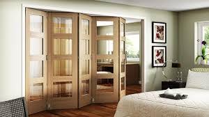 frosted glass internal doors jeld wen interior doors reviews