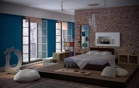 Help With Interior Design by Help With Projects Sketchup 3d Studio Autocad Photoshop For