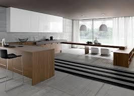 model kitchen free 3d models kitchen modern kitchen segno by compprex by