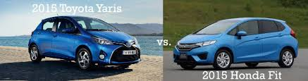 toyota yaris vs corolla comparison 2015 toyota yaris limbaugh toyota reviews specials and deals