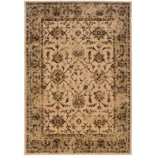 home decorators collection mountain top beige 7 ft 10 in x 10 ft