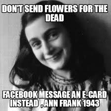 Hot Girl Meme Generator - meme maker anne frank hot girl generator
