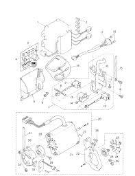 singer sewing machine parts model quantumxl1 sears partsdirect