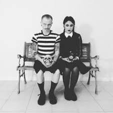 Halloween Costume Wednesday Addams Wednesday Pugsley Addams Cosplay Idéer