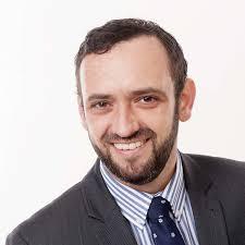 lloyd u0026 co financial planning financial adviser in southport