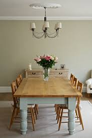 Dining Room Inspiration Farrow  Ball - Dining room inspiration