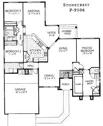 city grand stonecrest floor plan del webb sun city grand floor