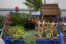 Garden Club Ideas Gardening Club Calendar Rhs Caign For School Gardening