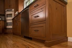 Kitchen Cabinet With Drawers by Kitchen Cabinet Storage Solutions U0026 Enhancements U2014 Ackley Cabinet Llc