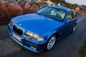 Bmw M3 1999 - bmw m3 e36 turbo brutal acceleration sound youtube