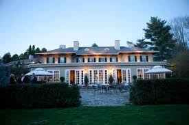 wedding venues in ct the best connecticut wedding venues