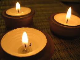 how long do tea lights burn light tealights tealight tea lights candles