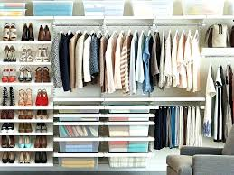 ikea closet storage ikea closet organizers closet organizers tips ikea closet organizers