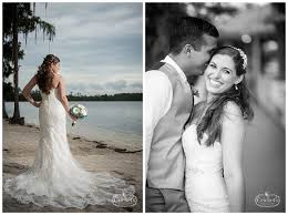 orlando wedding dresses and jacob s converse paradise cove orlando florida wedding