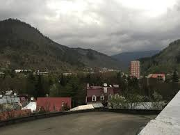 hotel tbilisi in borjomi georgia booking com