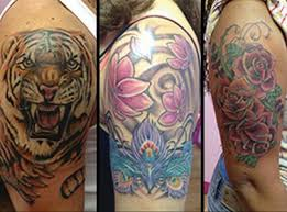 jasmine tattoo tattoo collections