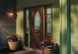 Patio Replacement Doors Replacement Doors Chicago Door Replacement Chicago