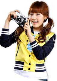 30 Best Girls U0027 Generation Snsd Images On Pinterest Girls