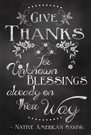 thanksgiving qoute thanksgiving thanks quotes like success