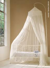 Canopy Net For Bed by The Children U0027s Mosquito Net U201cmiguelito U201d Is Suitable For All Beds