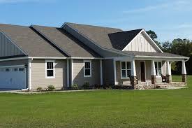 building your dream home let us build your dream home dorado design and construction