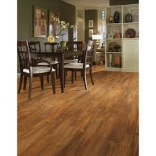 Laminate Flooring Water Resistant Wood Floor Chair Protector Wood Flooring Wood Flooring Ideas