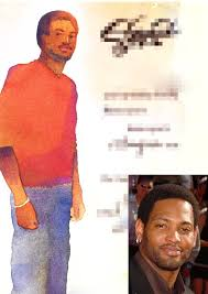 words words words mahogany cards robert horry