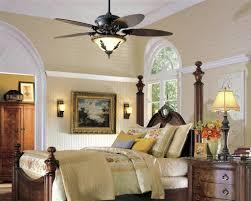 ceiling home decor ceiling fans beautiful ceiling fans near me