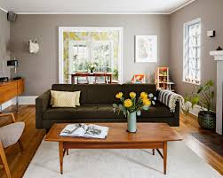 Home Interior Wall Colors Of Worthy Ideas About Interior Paint - Wall color living room