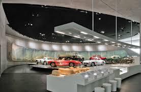 mercedes museum stuttgart interior mercedes benz museum stuttgart pagolux interieur gmbh