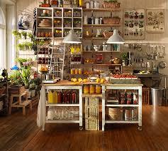 relooker une cuisine ancienne relooker sa cuisine à petit prix travaux com