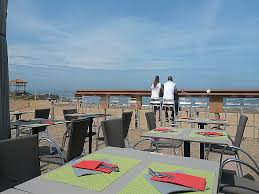 restaurants anglet chambre d amour restaurant chambre d amour anglet fresh hotel in anglet ibis