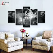 articles with angel wings wall decor canada tag angel wing wall