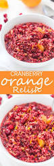 Cranberry For Thanksgiving Best 25 Cranberry Orange Sauce Ideas Only On Pinterest