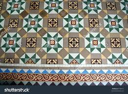 vintage floor tiles pattern 2vintage bathroom uk antique
