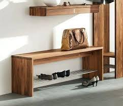 hallway table with storage u2013 thelt co