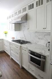 Cabico Cabinet Colors 12 Best Cabico Cabinets Images On Pinterest Kitchen Ideas