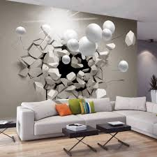 Wallpaper For Living Room 3d Wallpaper Designs For Living Room Architecture U0026 Design