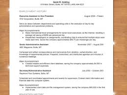 how to make professional resume in 6 easy steps cv maxresde peppapp