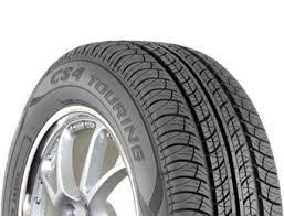 Cooper Light Truck Tires Wholesale Cooper Tires Future Tire